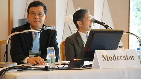 Asia-Pacific Association of Pediatric Urologists